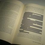 Kova su šmeižtu, cenzūros įteisinimas arba kaip tyrinėsime Lietuvos istoriją?