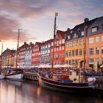 Danija. Naudingi patarimai turistui iš Lietuvos