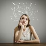 Dėmesio koncentracija – teorinės gairės