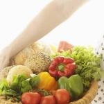 Dietos kenkia sveikatai