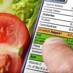 Kodėl dietos retai padeda? Dietos – pavojingi žaidimai su sveikata ir psichika