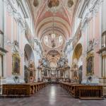 Šventosios Dvasios bažnyčia