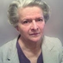 Dr. Rūta Gajauskaitė
