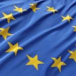 Siekiant geresnės sveikatos Europoje