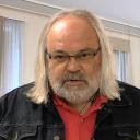 Eugenijus Paliokas