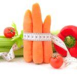 Viduržemio jūros dieta užtikrina ilgesnį gyvenimą