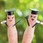 Šiaulių apskrityje dirba 200-tai mokytojų, neturinčių aukštojo išsilavinimo