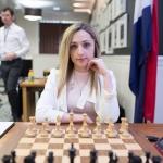 Šachmatai Lietuvoje (Istorinė apybraiža)