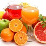 Kodėl vitaminų mums per daug