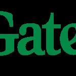 Prekybinė kompanija Gateway sutiko panaikinti pretenzijas Microsoft už 150 milijonų