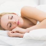 Viskas apie miegą