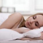 Saldus miegas ir jo paslaptys