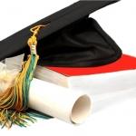 Pristatoma pirmoji Lietuvoje trumpesnė bakalauro studijų programa