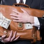 Nuomonė: Už ką turėtume mokėti tarpininkams?