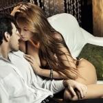 Kas privers mane beprotiškai įsimylėti?