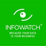 """""""Transnaftos"""" saugumu pasirūpins InfoWatch"""