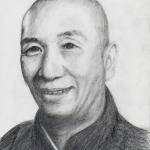 Rytų kovos meno Wing Tsun Kung Fu principai
