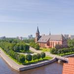 Mažoji Lietuva – lietuviškos raštijos lopšys