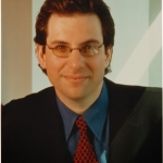 Kevino Mitniko veiklos dešimtmetis