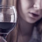 Moterų priklausomybės ligos