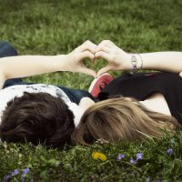 Draugiška meilė