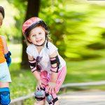 Naudingi patarimai perkantiems vaikišką avalynę