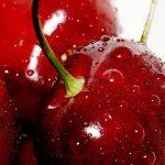 Vitaminų nauda jūsų grožiui ir sveikatai