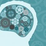 Kaip sugauti vienaragi?: Atmintis (I dalis)
