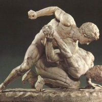 Pankrationas