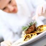 Lietuvos regionų kulinarinis paveldas (I dalis)