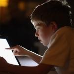 Internetas – socialinių įgūdžių mokykla jaunuoliams