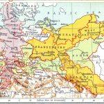 Prūsų Kalba – archajiškiausia indoeuropiečių Kalba
