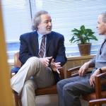 Psichiatrija reformos kelyje