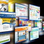 Išvirkščioji reklamos internete pusė