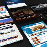 Kaip pasamdyti gerą interneto reklamos specialistą ?