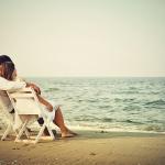 20 patarimų kokybiškam bendravimui