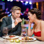 20 patarimų, kaip suprasti vyrą