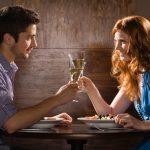 Pasimatymų patarimai vyrams ir moterims