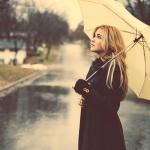 Nerimo ir depresijos gniaužtuose – motinystė