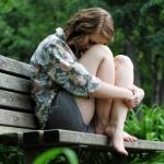 Depresija bus labiausiai paplitusi liga pasaulyje