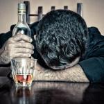 Alkoholizmas: išankstinės nuostatos ir faktai