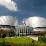 """Ką reiškią nuskriaustam savininkui iš Lietuvos  """"Europos Žmogaus Teisių Teismas nutarė""""?"""