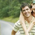 4 vyrų tipai, kurių reikia kiekvienai vienišai moteriai