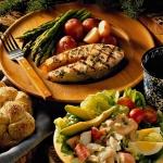 Nepriklausomo mitybos ir kulinarijos eksperto Vincento Sako atsakymas į žurnalistų dažniausiai užduodamus klausimus (II dalis)