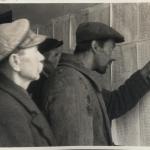 Kas yra kas posovietinėje Lietuvoje? (III dalis)