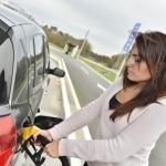Degalų taupymo patarimai
