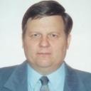 Zenonas Jurgelevičius