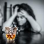 Alkoholiai (referatas)
