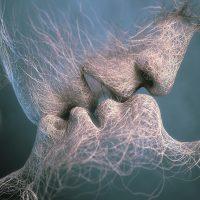 Erotinė meilė