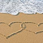 Meilės jausmas tarpkultūrinėje perspektyvoje